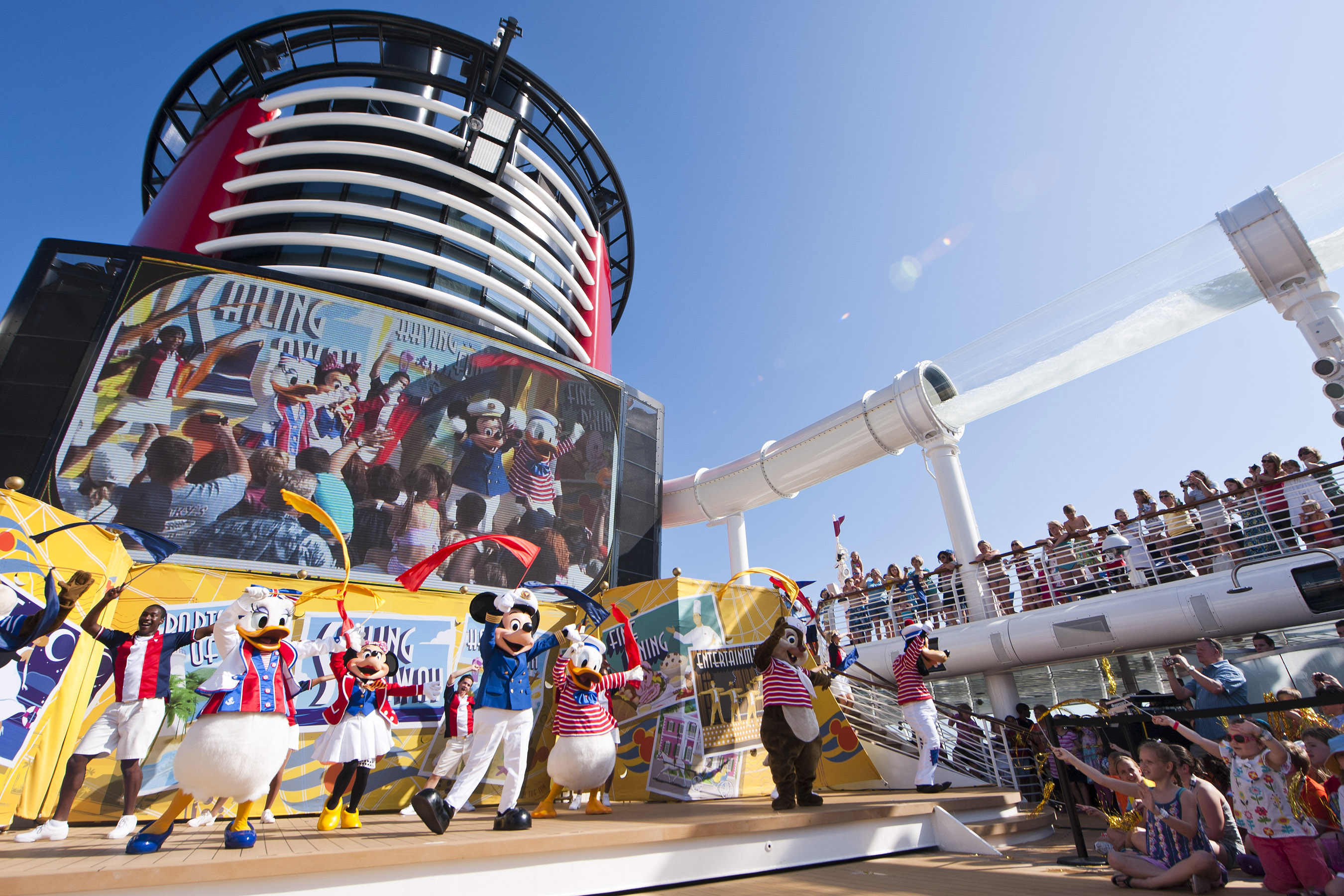 disney cruise lines official site - HD2700×1800